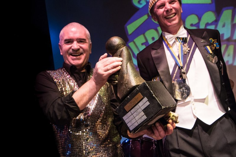 Liedjesfestival2014-4_LianneWijnent_HR