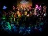 Liedjesfestival2014-1_LianneWijnen_HR