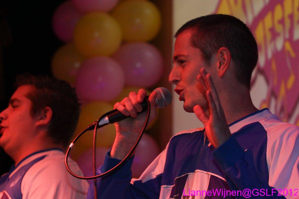 liedjesfestival2012_liannewijnen-11