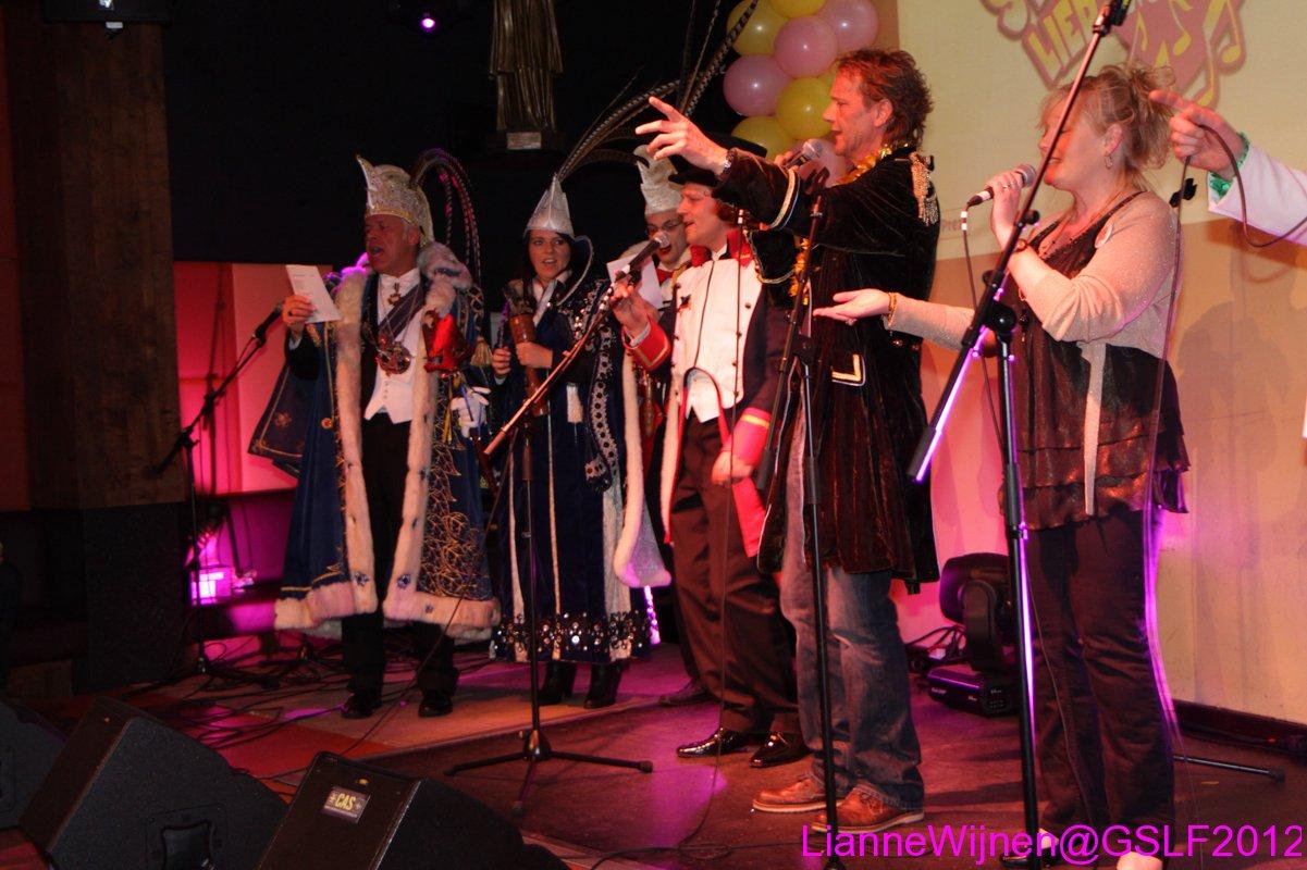 liedjesfestival2012_liannewijnen-12