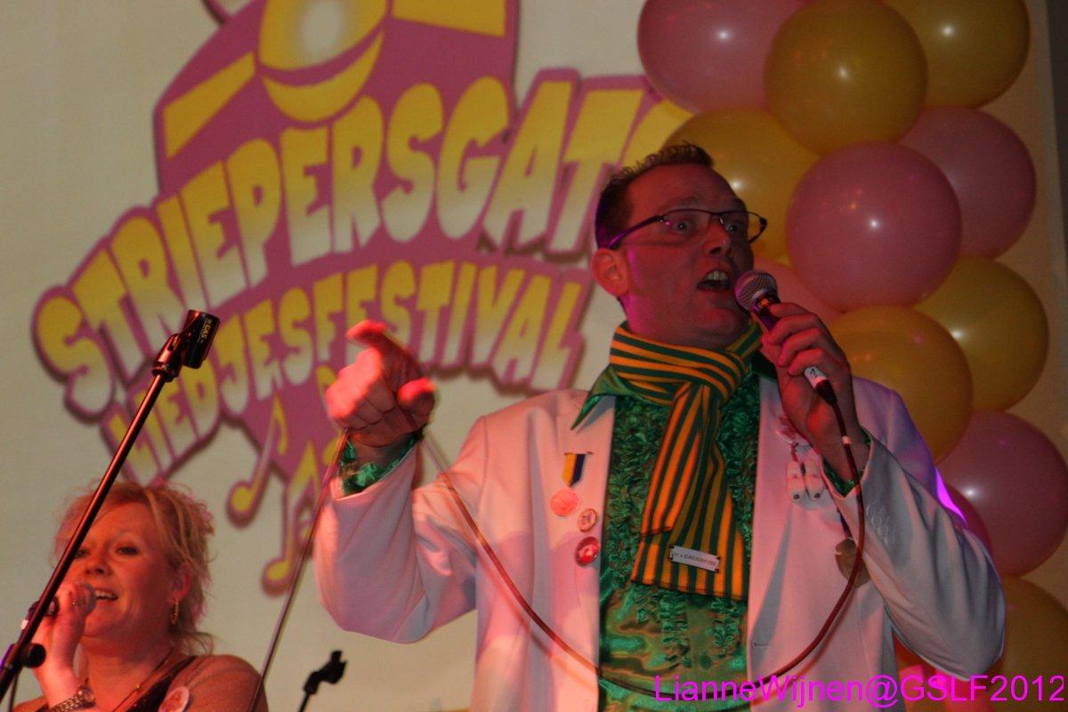 liedjesfestival2012_liannewijnen-13