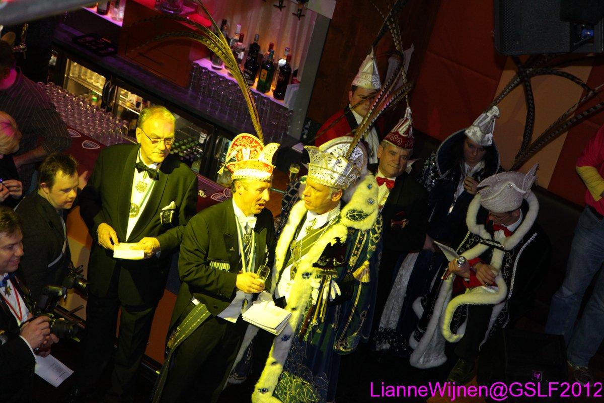 liedjesfestival2012_liannewijnen-15