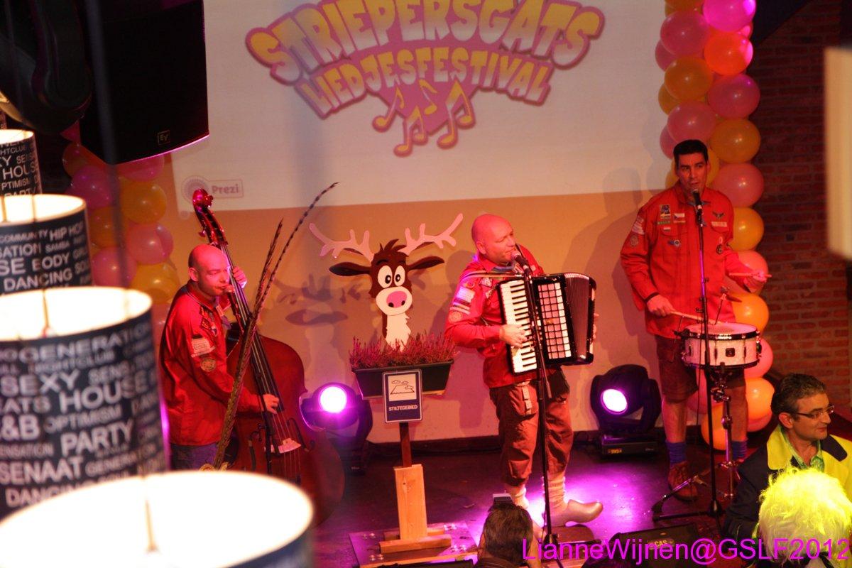 liedjesfestival2012_liannewijnen-16