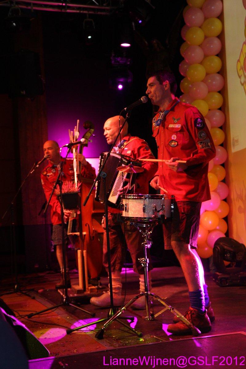 liedjesfestival2012_liannewijnen-17