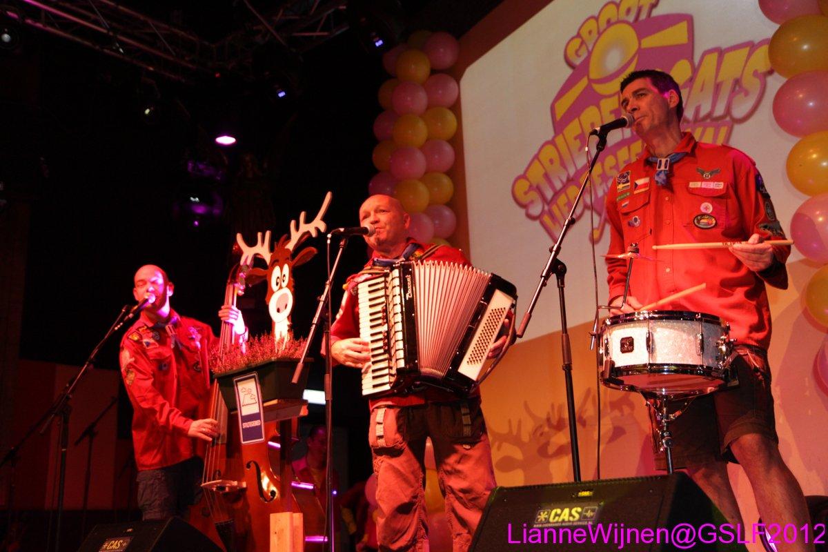 liedjesfestival2012_liannewijnen-19