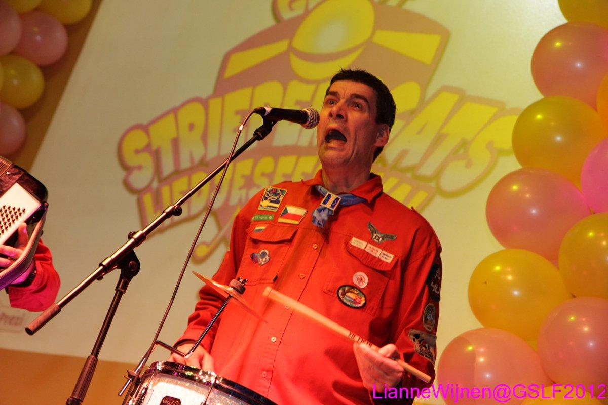 liedjesfestival2012_liannewijnen-21