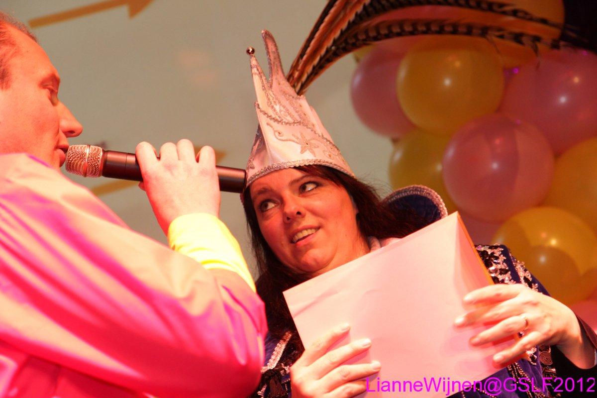 liedjesfestival2012_liannewijnen-25