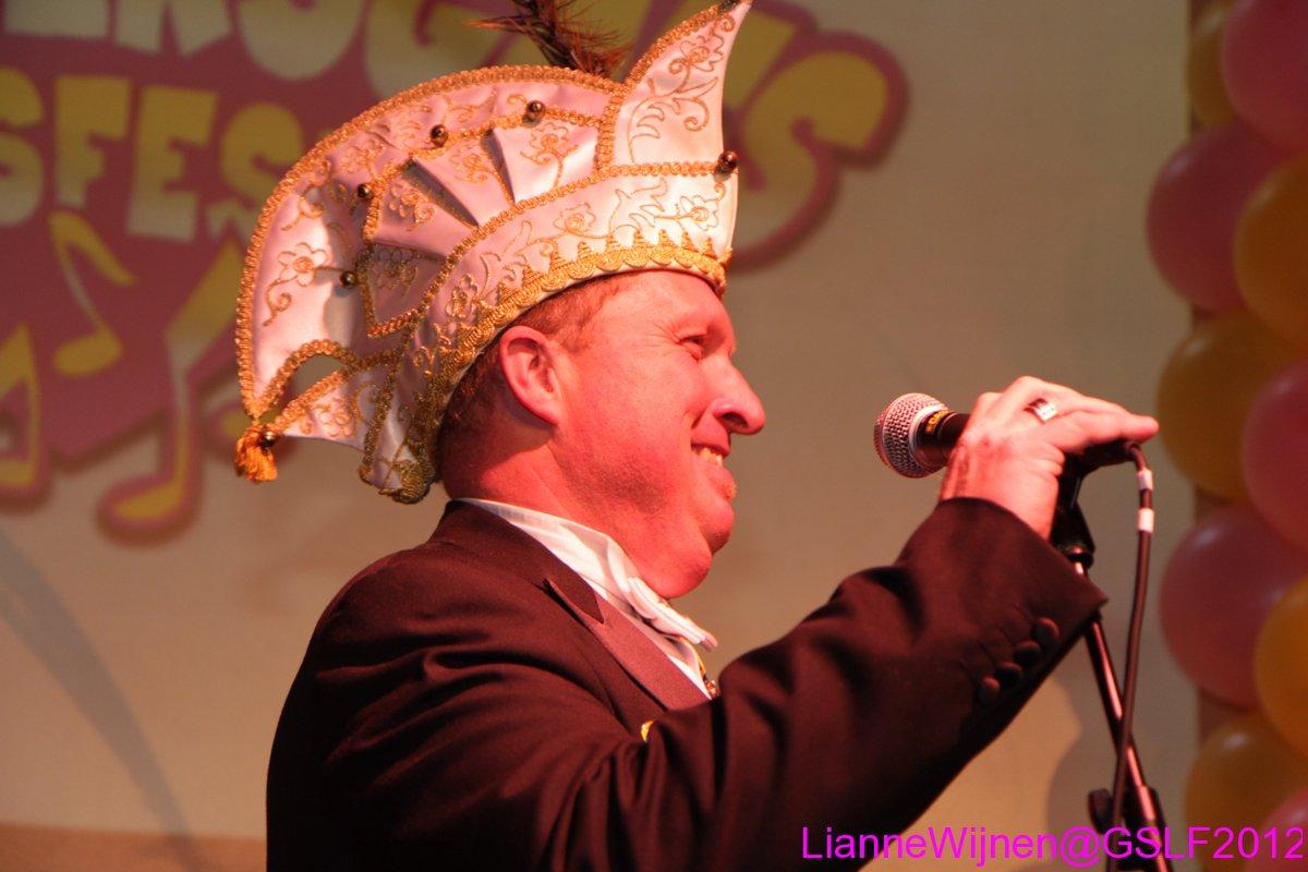 liedjesfestival2012_liannewijnen-26