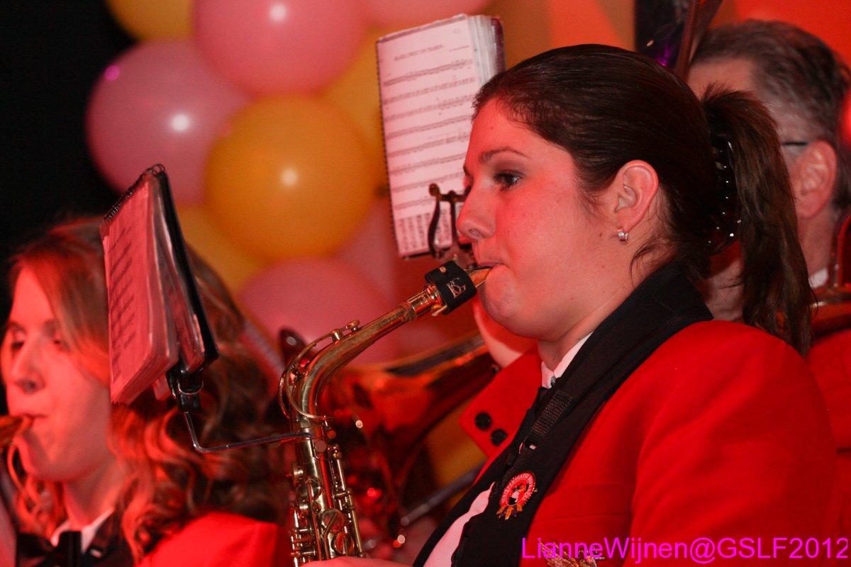 liedjesfestival2012_liannewijnen-3