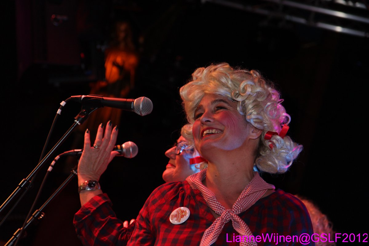 liedjesfestival2012_liannewijnen-30