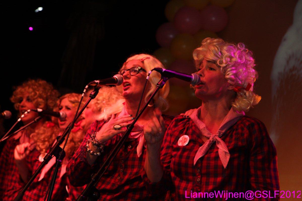 liedjesfestival2012_liannewijnen-31