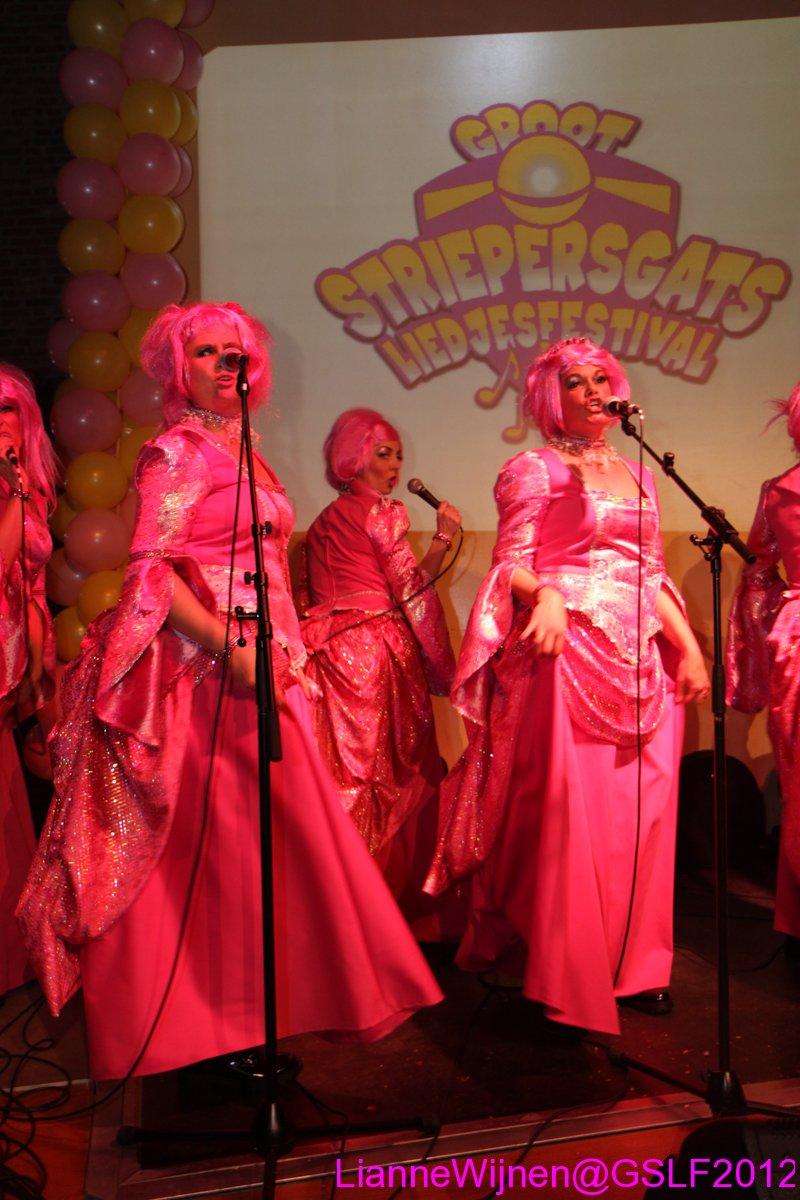 liedjesfestival2012_liannewijnen-35
