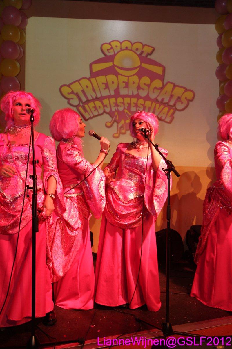 liedjesfestival2012_liannewijnen-36