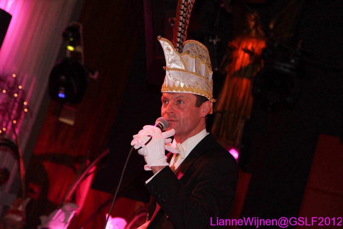 liedjesfestival2012_liannewijnen-38