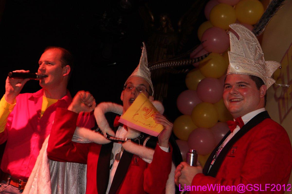 liedjesfestival2012_liannewijnen-40