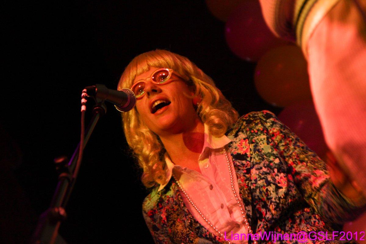 liedjesfestival2012_liannewijnen-42