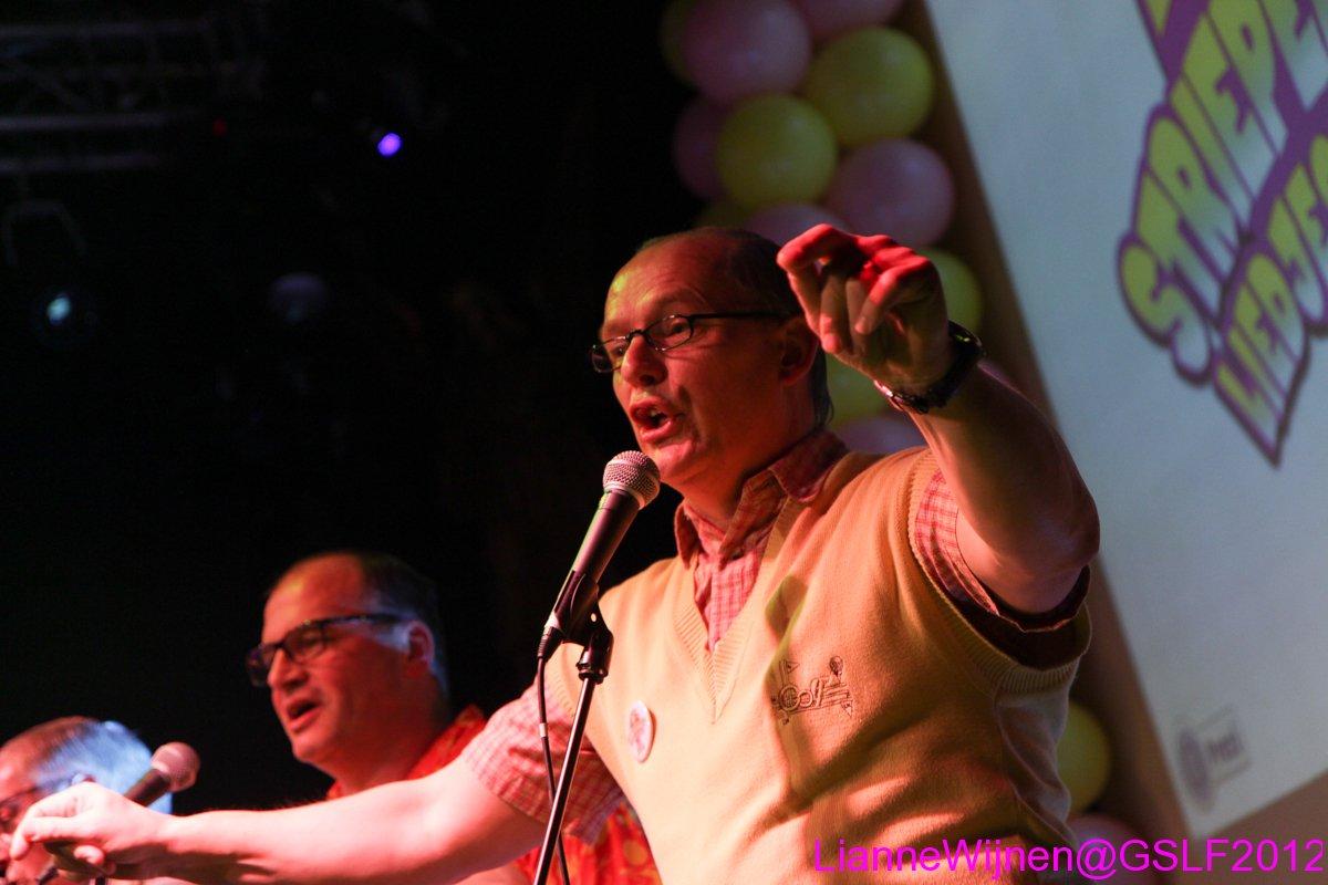 liedjesfestival2012_liannewijnen-43
