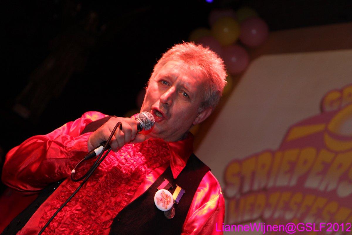 liedjesfestival2012_liannewijnen-44