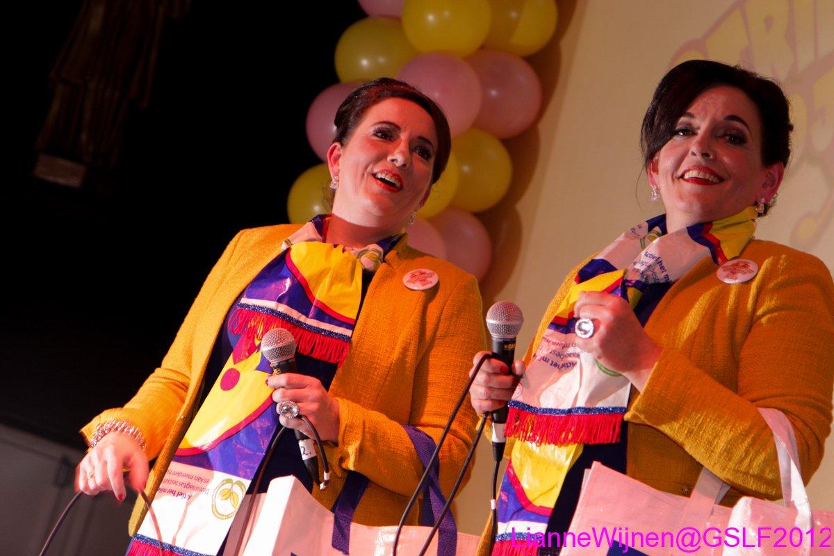 liedjesfestival2012_liannewijnen-47