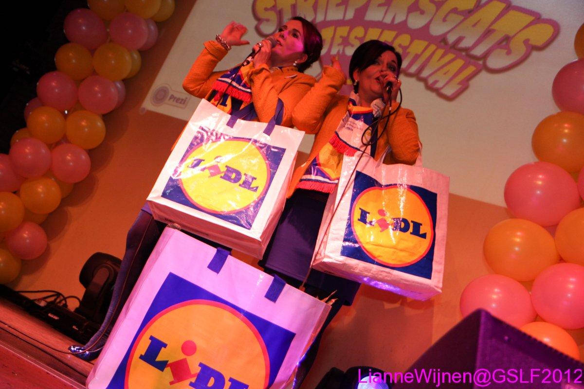 liedjesfestival2012_liannewijnen-49