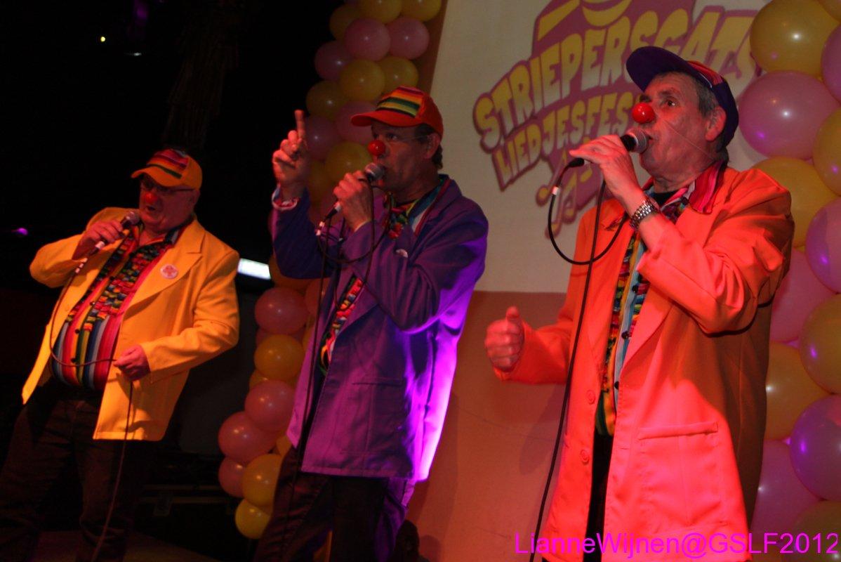 liedjesfestival2012_liannewijnen-50
