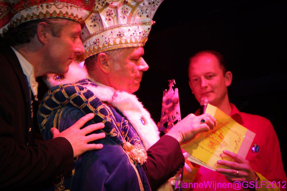 liedjesfestival2012_liannewijnen-56