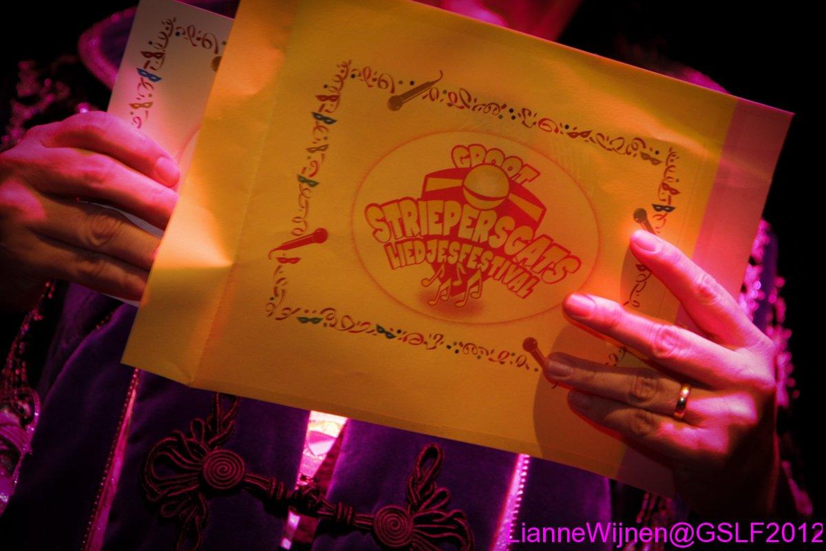 liedjesfestival2012_liannewijnen-57