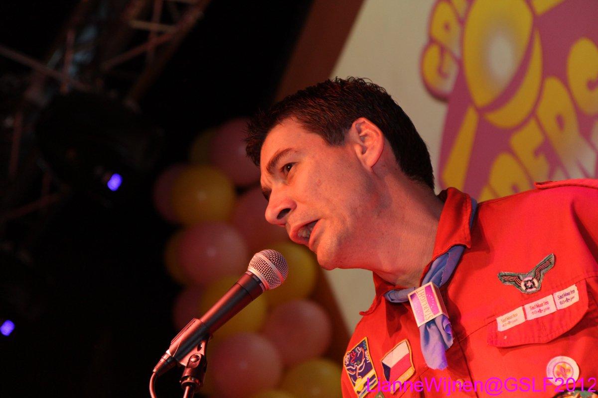 liedjesfestival2012_liannewijnen-59