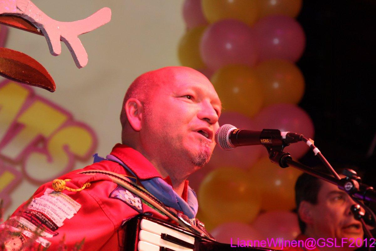liedjesfestival2012_liannewijnen-60
