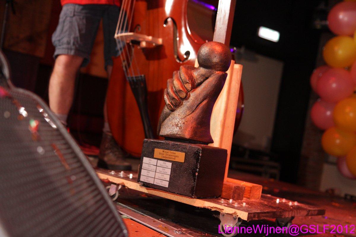 liedjesfestival2012_liannewijnen-69