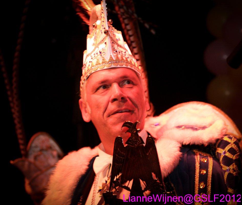 liedjesfestival2012_liannewijnen-7