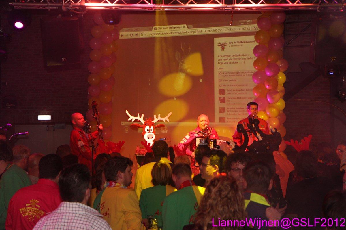 liedjesfestival2012_liannewijnen-70