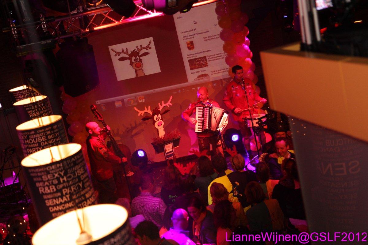 liedjesfestival2012_liannewijnen-71