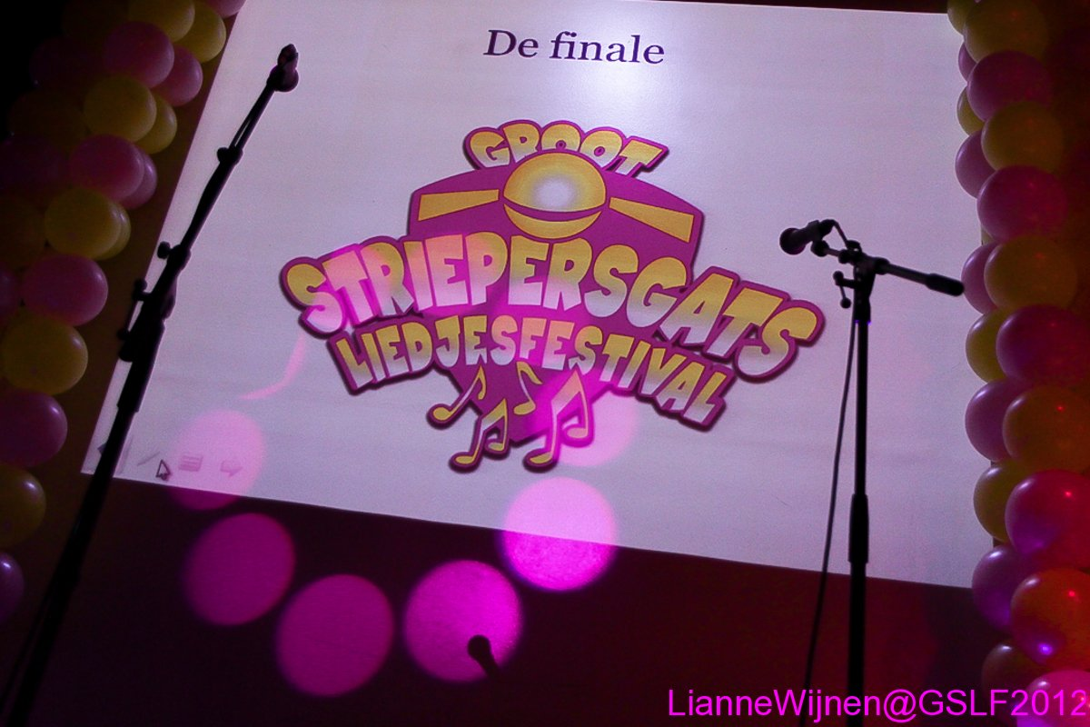 liedjesfestival2012_liannewijnen-76