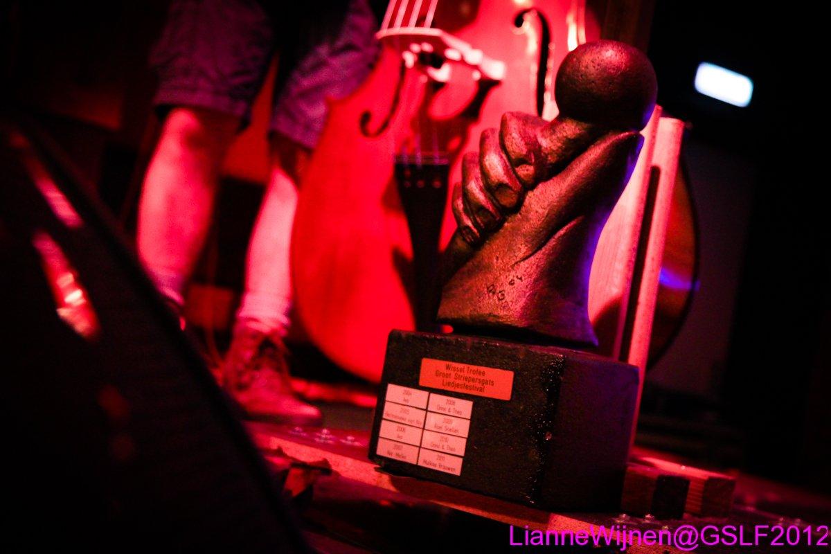 liedjesfestival2012_liannewijnen-77