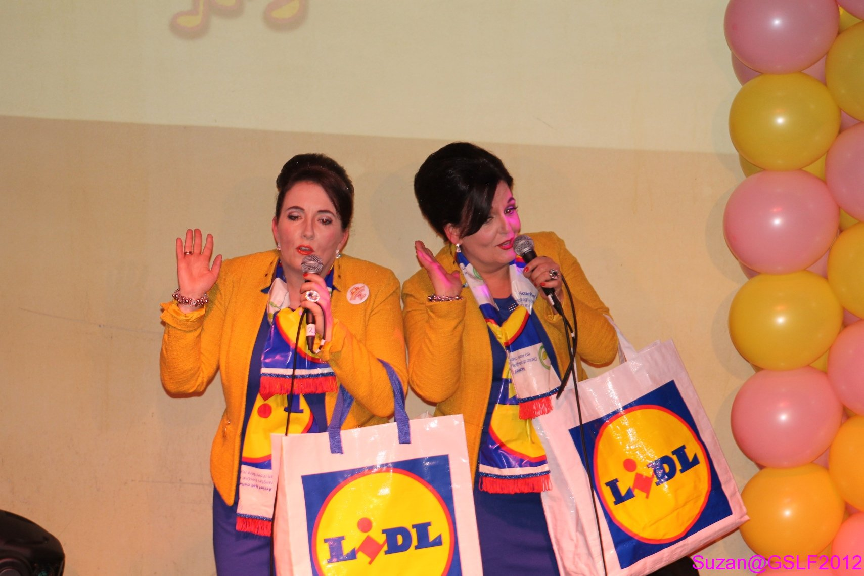 gslf-2012-090
