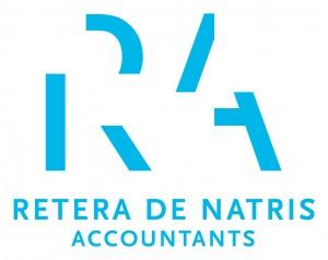 Logo RGB voor website