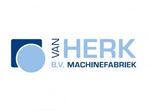 VanHerk